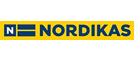 logo-nordikas Calzados Sierra