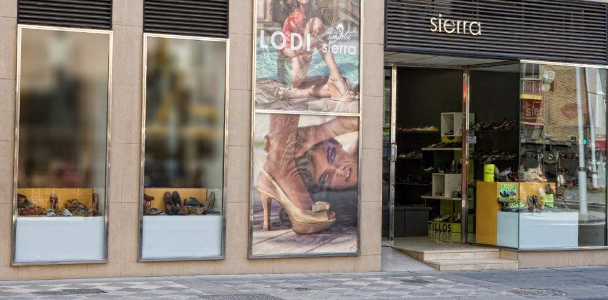 tienda-sierra-Mayra-Recogidas-59-6376 Nuestras Tiendas