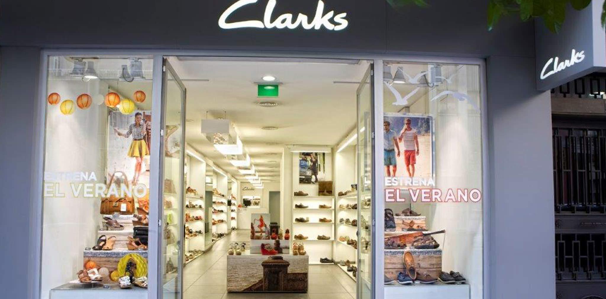 tienda-sierra-clarks-recogidas-6465 Nuestras Tiendas