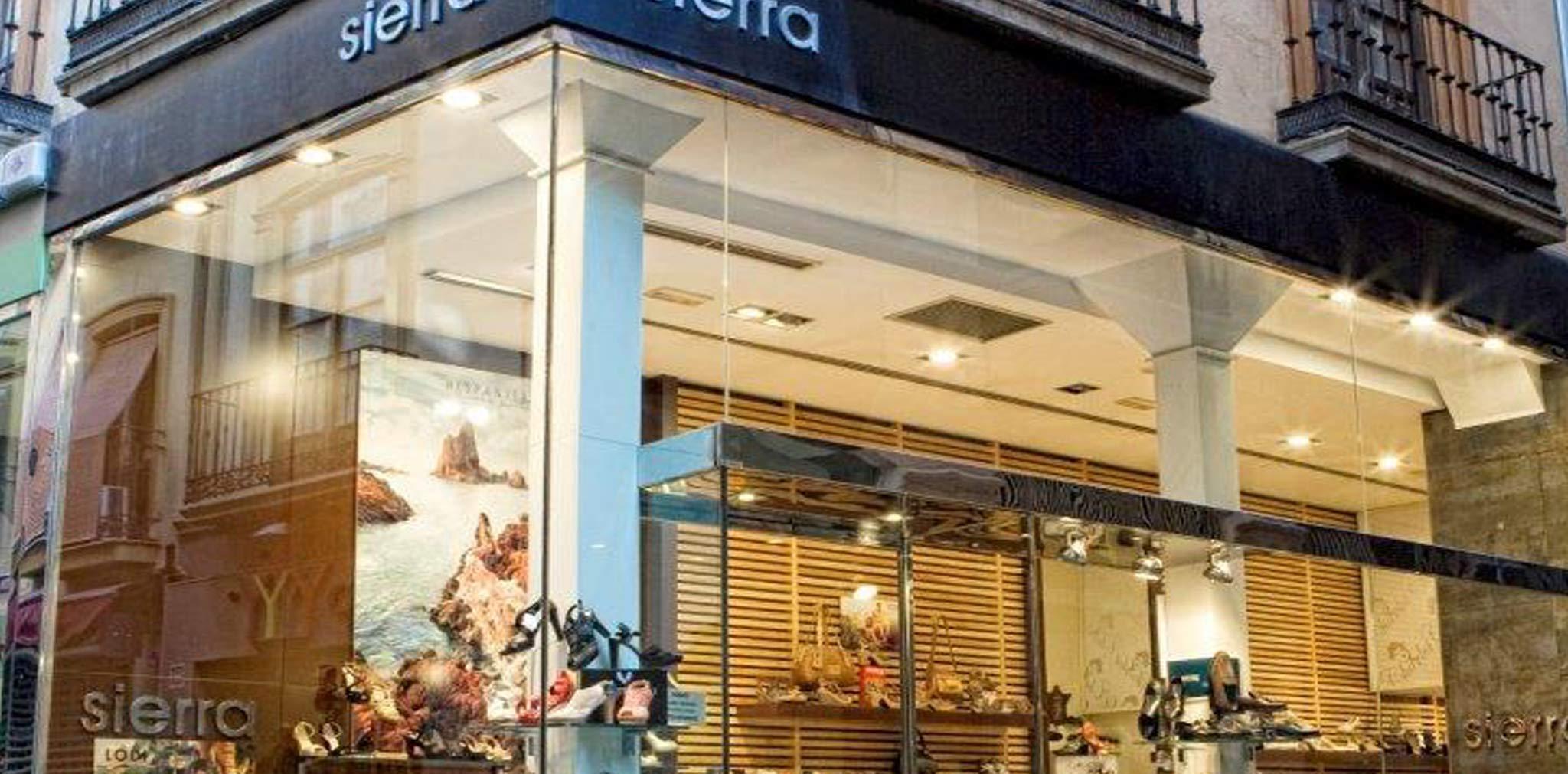 tienda-sierra-zacatin-6289 Nuestras Tiendas