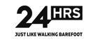 24-HRS Marcas